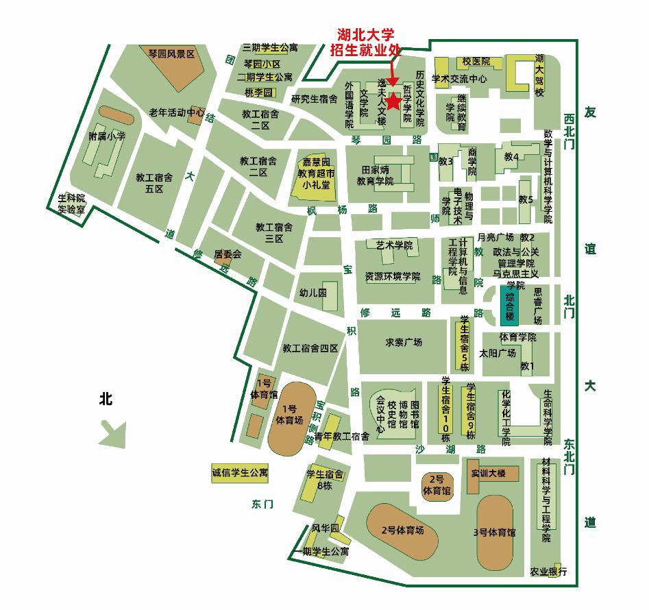 湖北大学地图.jpg